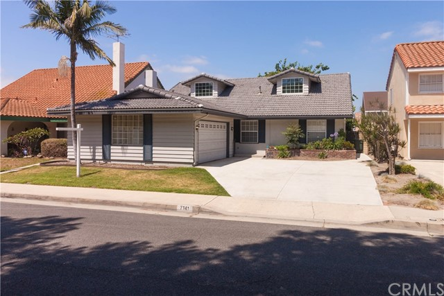 7141 Walker Street, La Palma, CA 90623