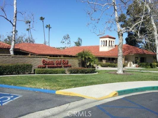 23886 Via Maragall, Mission Viejo, CA 92692