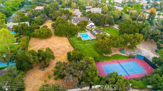 829 Madre Street Pasadena, CA 91107