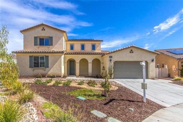 1680 Eldora Court, Beaumont, CA 92223