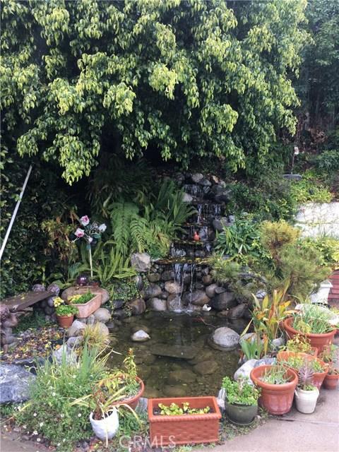 3865 Valley Lights Dr, Pasadena, CA 91107 Photo 48