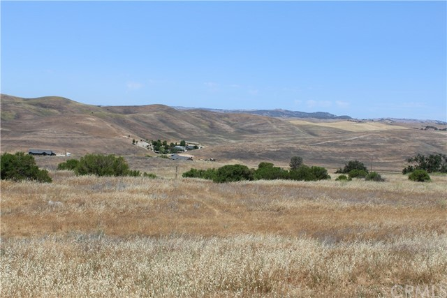 Property for sale at 0 Claribel Road, San Miguel,  California