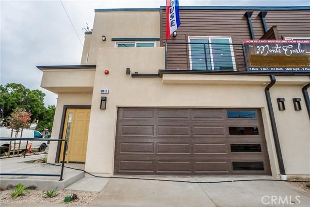 909 W Oakwood Street 8, Montebello, CA 90640