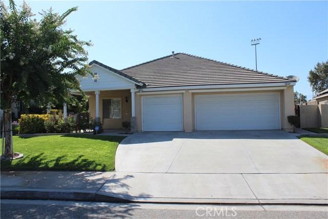 2748 S Erin Way, San Bernardino, CA 92408