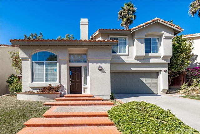 65 Egret Ln, Aliso Viejo, CA 92656 Photo