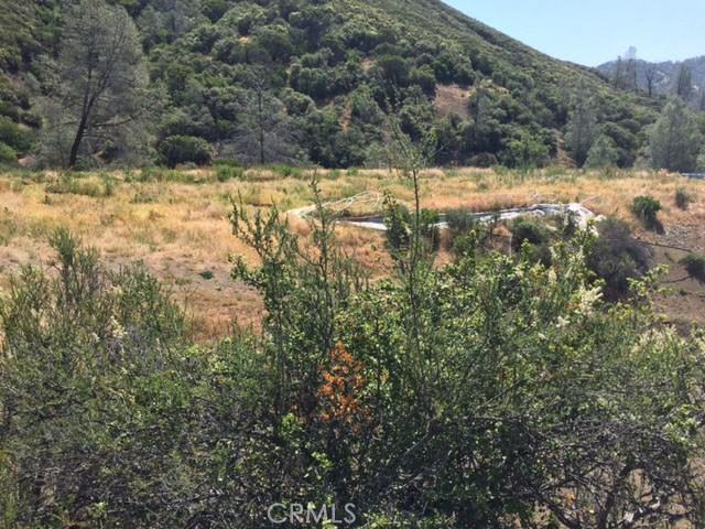 24624 E State Hwy 20, Clearlake Oaks, CA 95423