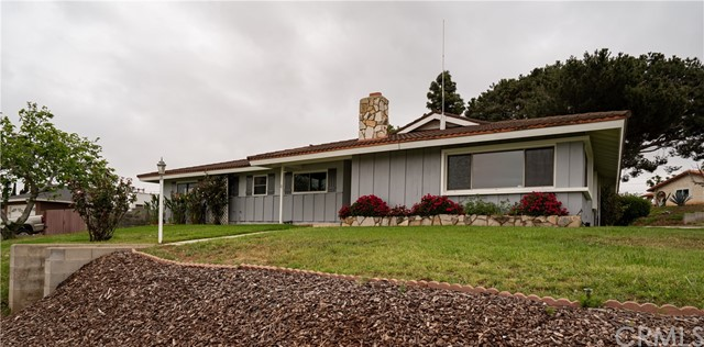 51. 4195 Cedar Avenue Norco, CA 92860