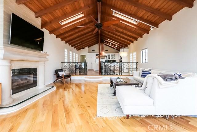 1640 Haynes Lane, Redondo Beach, California 90278, 3 Bedrooms Bedrooms, ,1 BathroomBathrooms,For Sale,Haynes,SB19045432