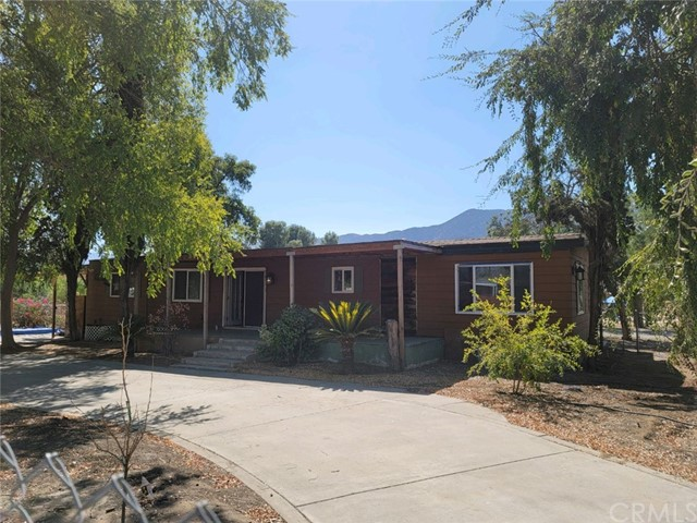 32580 Corydon Rd, Wildomar, CA 92595 Photo