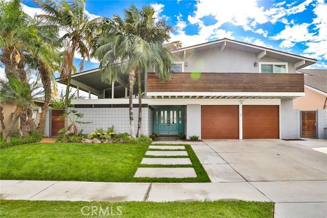 6392 Santa Ynez Drive, Huntington Beach, CA 92647