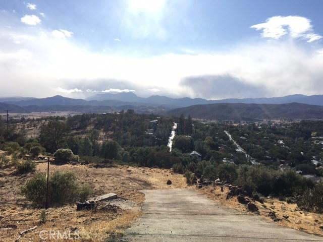17142 Greenridge Rd, Hidden Valley Lake, CA 95467 Photo 1