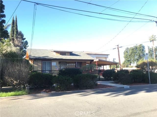 3772 Taft Street, Riverside, CA 92503