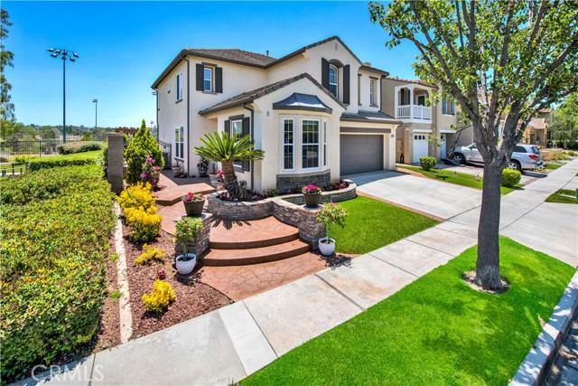 2570 Hibiscus St, Fullerton, CA 92835 Photo
