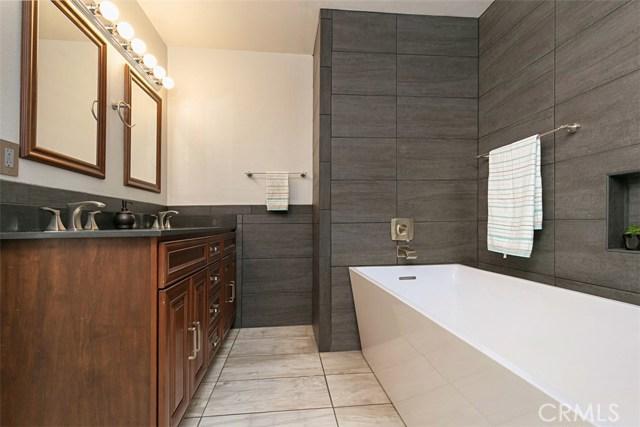 14317 Mansel Avenue, Lawndale, CA 90260