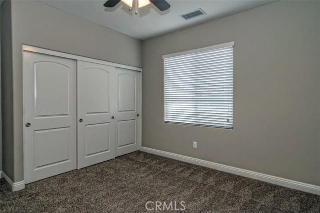 7440 Barker Rd, Oak Hills, CA 92344 Photo 21