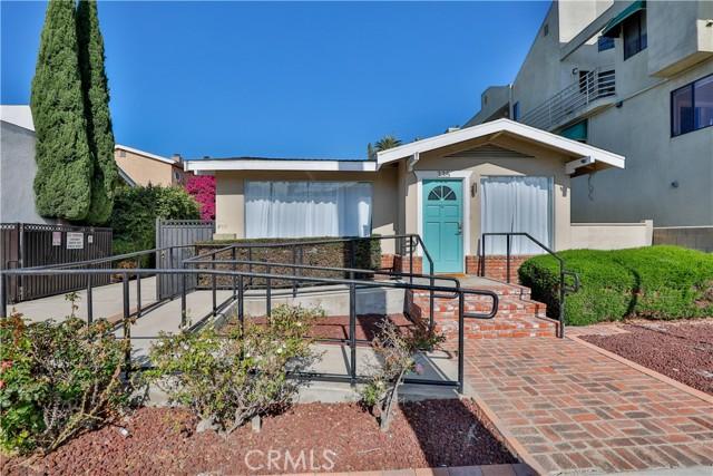 335 Redondo Av, Long Beach, CA 90814 Photo