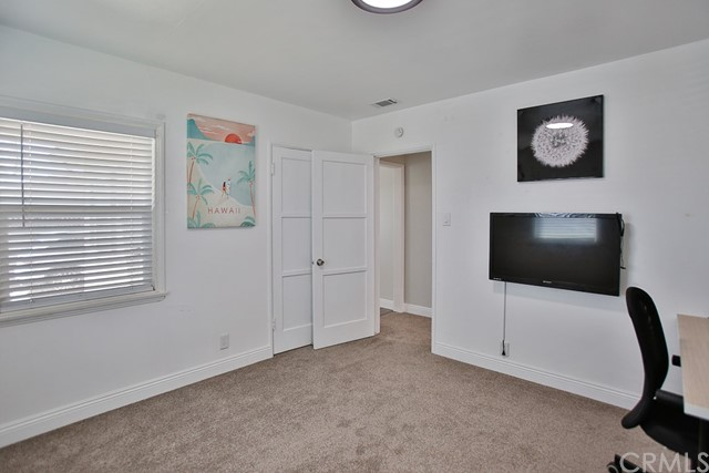 745 137th, Gardena, Los Angeles, California, United States 90247, 4 Bedrooms Bedrooms, ,2 BathroomsBathrooms,Single family residence,For Sale,137th,PW21072073