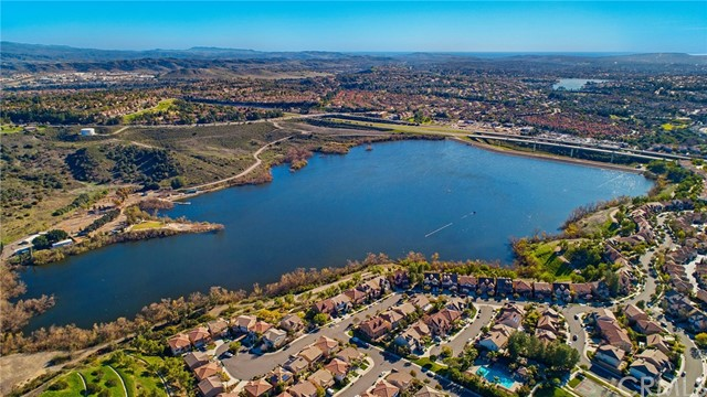 Image 56 of 41 Windswept Way, Mission Viejo, CA 92692