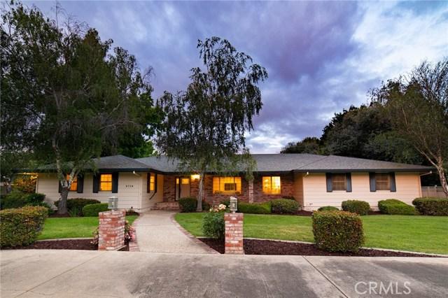 2716 Piedmont Drive, Merced, CA 95340
