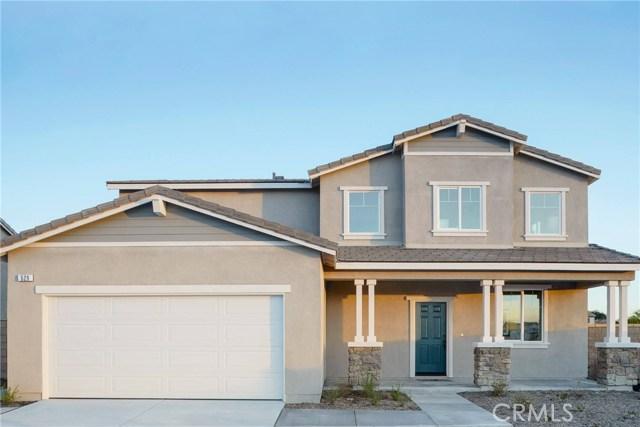 976 Foster Court, Hemet, CA 92543