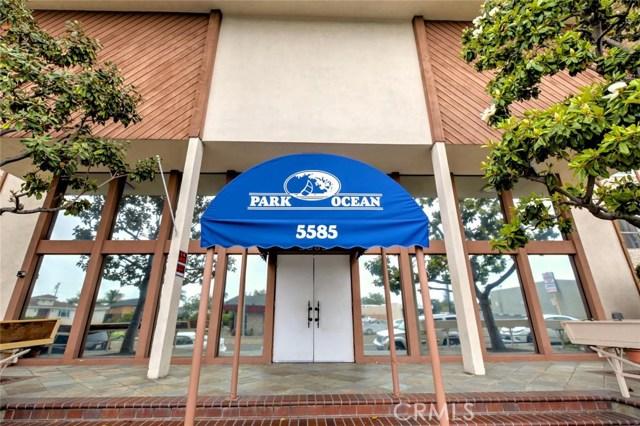 5585 E Pacific Coast 145, Long Beach, CA 90804