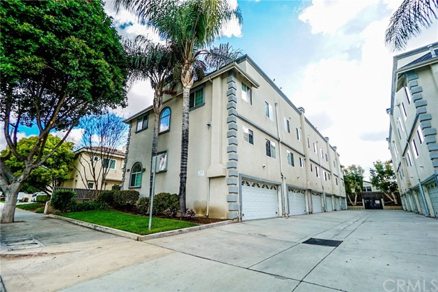Photo of 11720 Valley View #1, Whittier, CA 90604