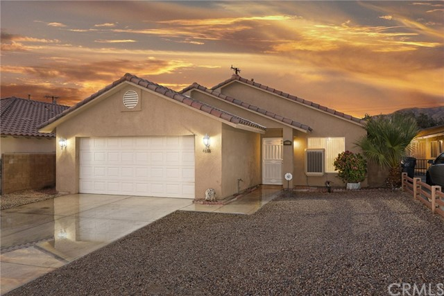 66316 Desert View Av, Desert Hot Springs, CA 92240 Photo