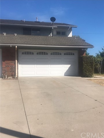 281 S Foley Place, Orange, CA 92868