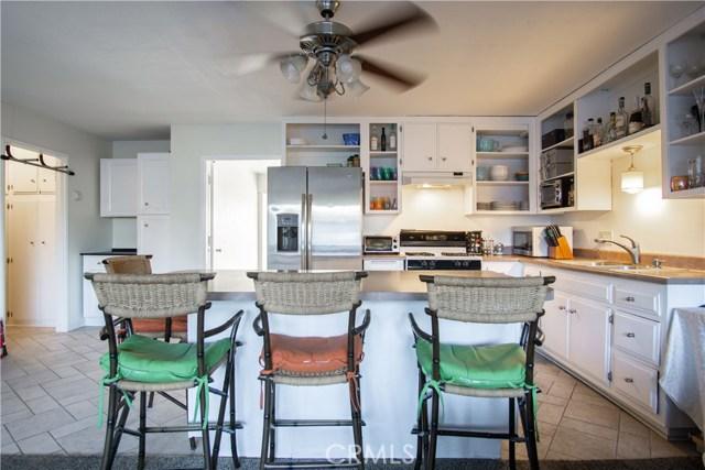 24237 Ocean Avenue B, Torrance, California 90505, 1 Bedroom Bedrooms, ,1 BathroomBathrooms,For Rent,Ocean,PV20072109