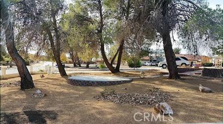 15296 Mandan Road, Apple Valley, CA 92307