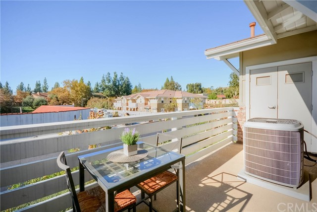 725  Francesca Drive, Walnut in Los Angeles County, CA 91789 Home for Sale