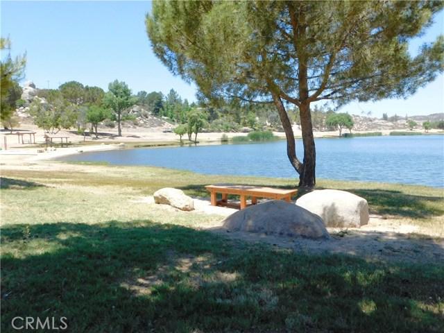 380 Lakefront, Aguanga, CA 92536
