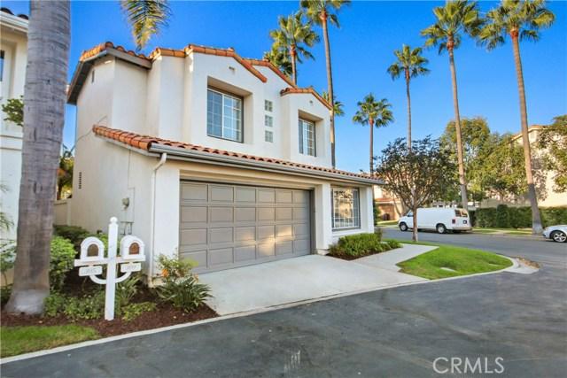 Photo of 309 Isthmus, Long Beach, CA 90803
