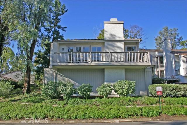 36 Rocky Knoll, Irvine, CA 92612 Photo 1