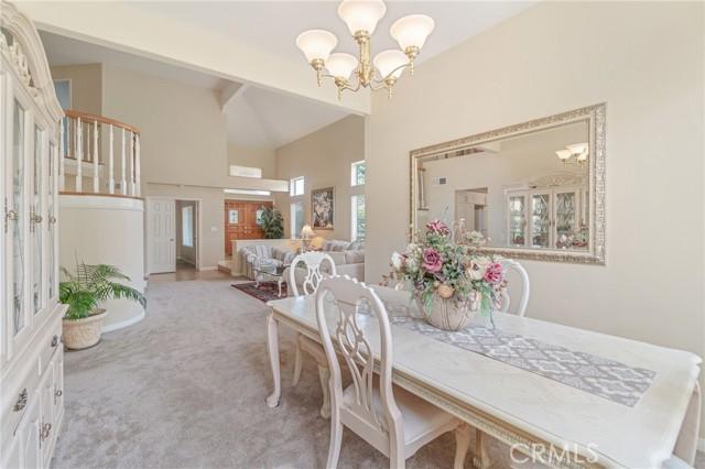 8. 358 Hornblend Court Simi Valley, CA 93065