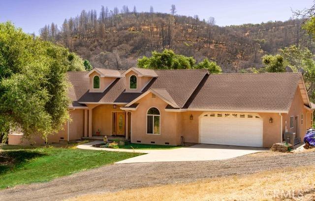 298 Vinton Gulch, Oroville, CA 95965