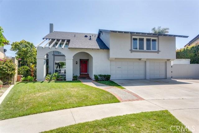 3992 Shasta Avenue, Los Alamitos, CA 90720
