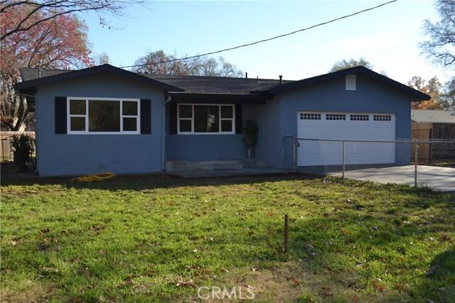 1991 E 8th Street, Chico, CA 95928