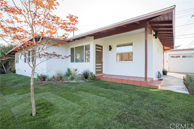 385 Sequoia Drive, Pasadena, CA 91105