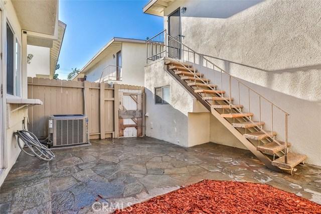 11038 El Amarillo Avenue B, Fountain Valley, CA 92708