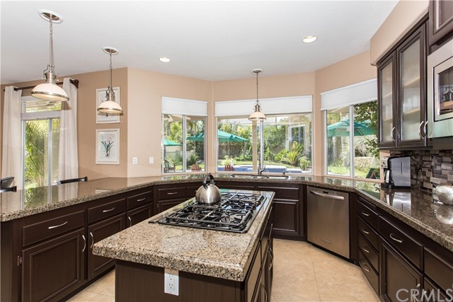 31839 Via Saltio, Temecula, CA 92592 Photo 10