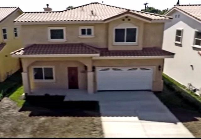 11731 Thorson, Lynwood, CA 90262