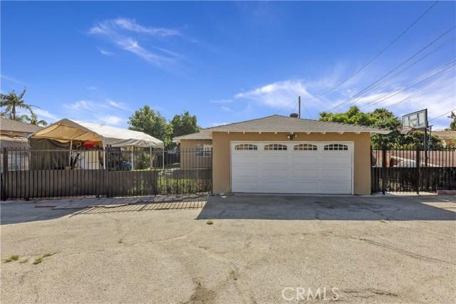 14827 Olive Street, Baldwin Park, CA 91706