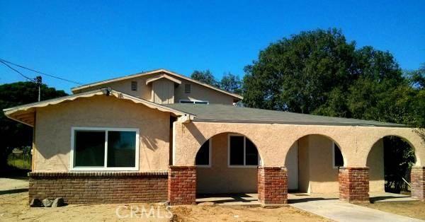 14646 Boyle Avenue, Fontana, CA 92337