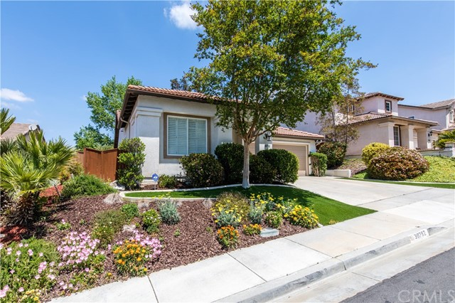 30792 Point Woods Ct, Temecula, CA 92591 Photo 2