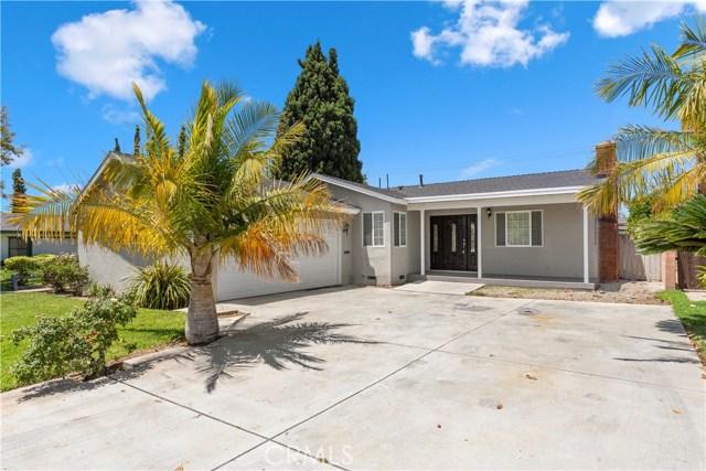 1245 E Collins Avenue, Orange, CA 92867