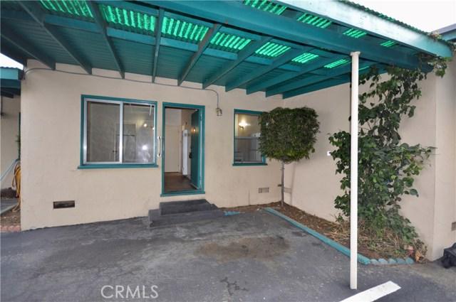 440 Atascadero Road 5 Morro Bay Ca 93442 Dilbeck