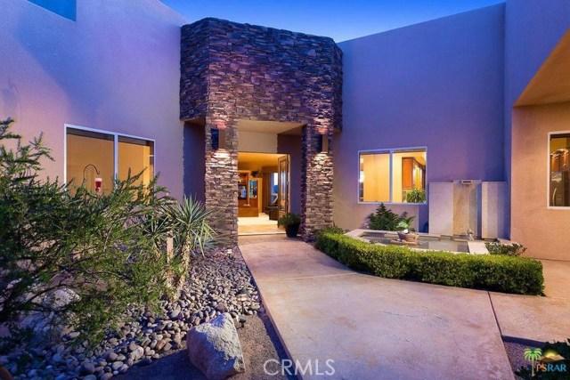 5808 Elata Avenue, Yucca Valley, CA 92284