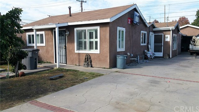 813 Lincoln Street, Carson, California 90745, 5 Bedrooms Bedrooms, ,2 BathroomsBathrooms,Single family residence,For Sale,Lincoln,PW19026385