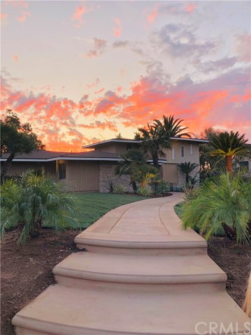 Photo of 1626 Ford Street, Redlands, CA 92373